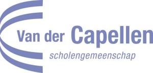 capellen logo 2010 website (Small)