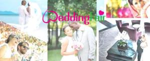 large_Trouwbeurs_WeddingFair_Trouwen